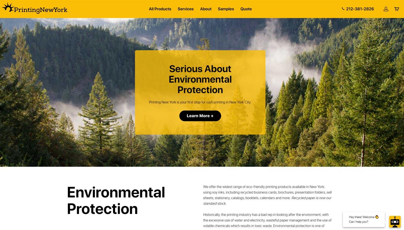 Woocommerce Websites That Convert 5